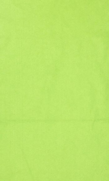 GREENERY - solid color microfiber towel